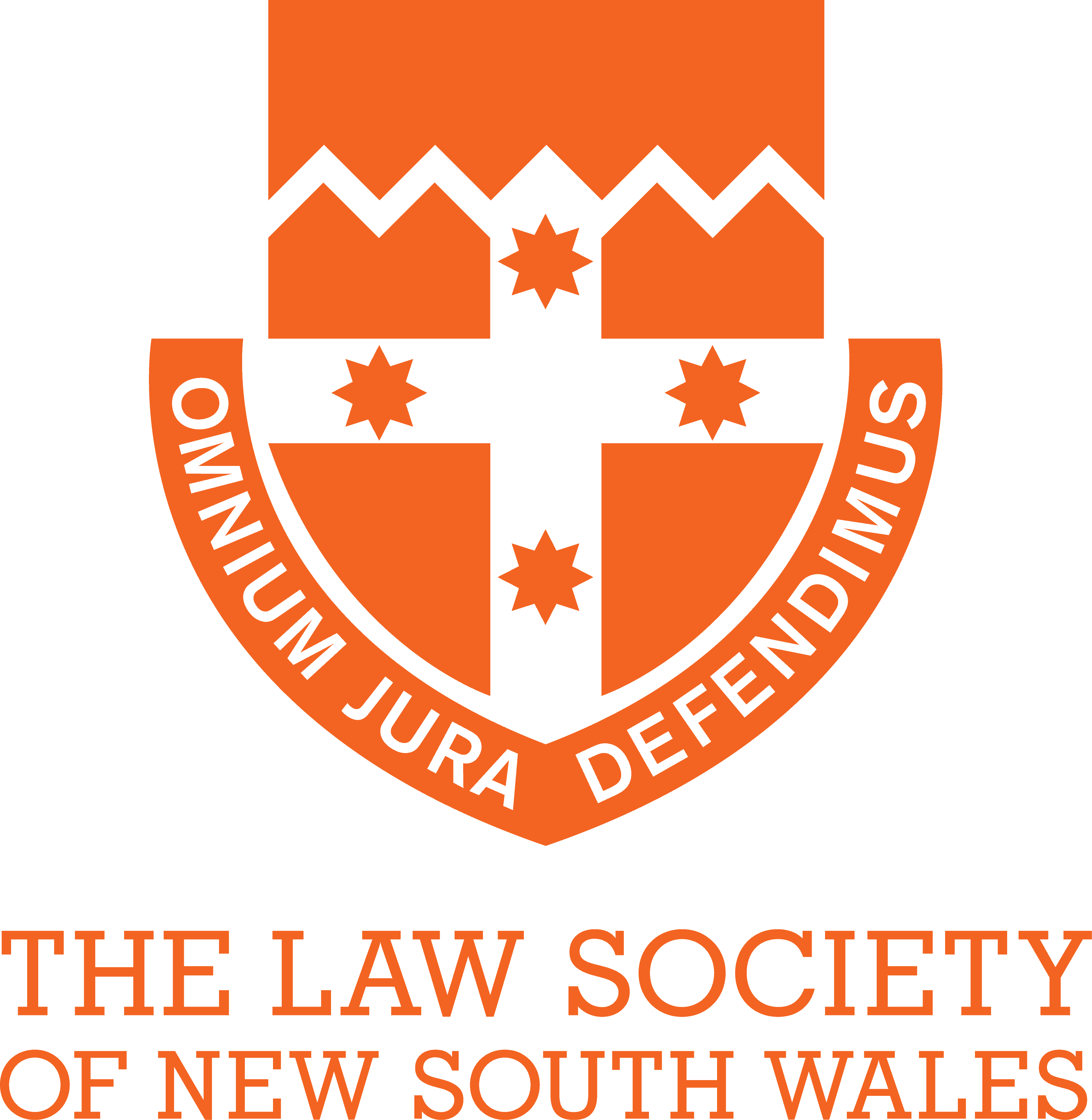 The Law Society New South Wales