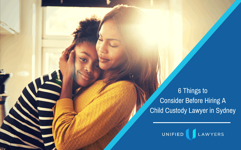 Child Custody Lawyers 6 Essential Things To Consider. Medicare Part D Coverage Gap Ram St Vs Slt. Affordable Colleges In Georgia. Net Developer Resume Sample Htc One Concept. Auto Air Conditioning Repair Tucson. Estate Planning Attorney Utah. Cheap Auto Insurance Texas Landscape San Jose. Requirements For Civil Engineering Degree. Barcode Attendance Software Ceo Kpi Examples