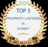 Sydney Family Lawyer