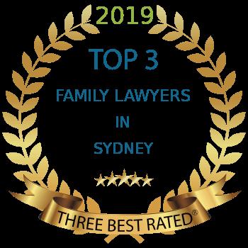 top3familylawyer