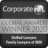 Corporate-INTL-Global-Awards-2020-Family-Lawyers-of-2020-200x198-1