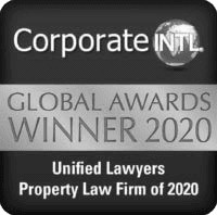 Corporate-INTL-Global-Awards-2020-Property-Law-Firm-of-2020-200x198-1