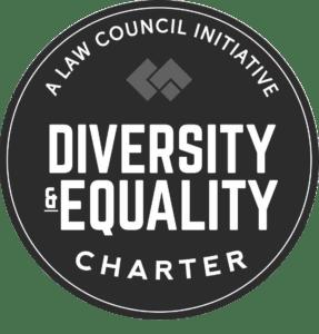 Diversity_Equality_logo-1-287x300