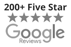 google-reviews-5-star-1024x683-1-300x200