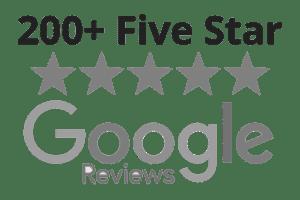 google-reviews-5-star-1024x683-1-300x200