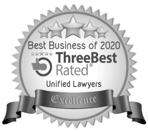 unifiedlawyers-sydney-2020-300x268